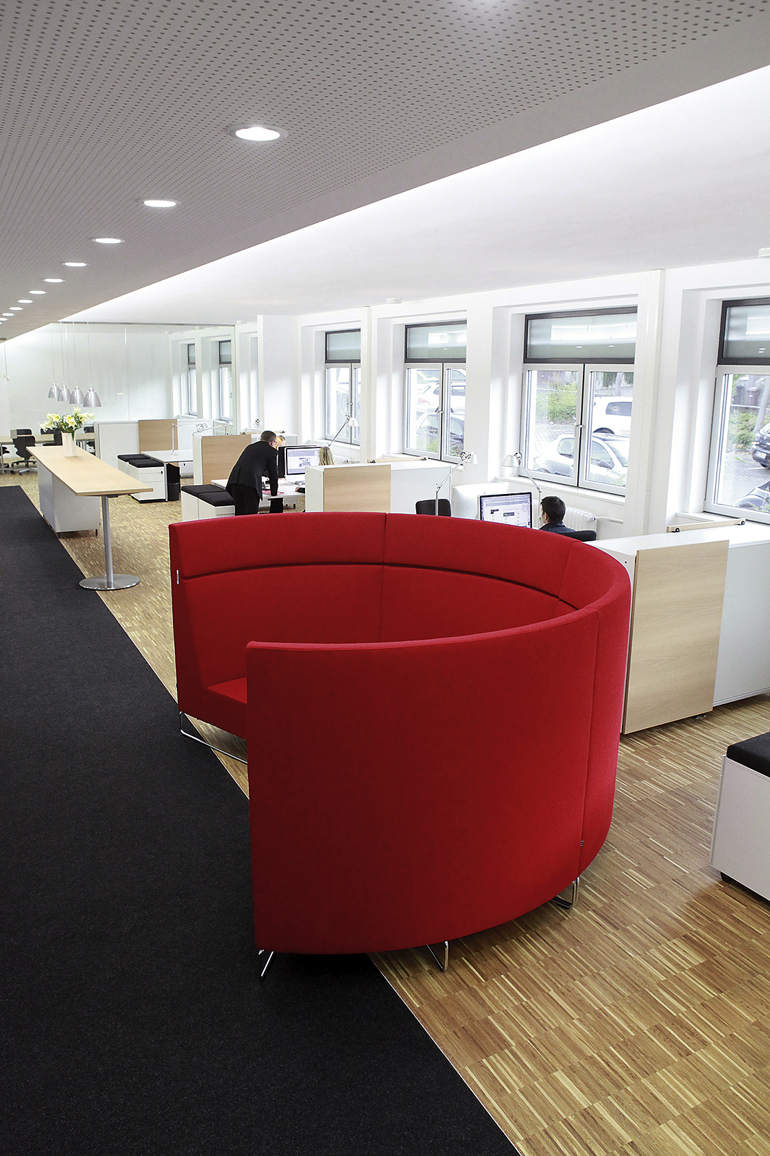 Serie-Lounge-HiBack