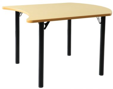 Mobilier, Mobilier Scolaire, Ameublement scolaire, Pupitre Ecole, Chaise de classe, Fabricant de mobilier scolaire, Pedagogie active, Pédagogie active montessori, Cafétéria, Mobilier salle informatique, Salle à manger, Aire pubique, School furniture, School chair, Active learning, Cafeteria, School desk, School furniture manufacturer, Computer lab furniture, Educational furniture, Breakroom, Lunchroom, social spaces