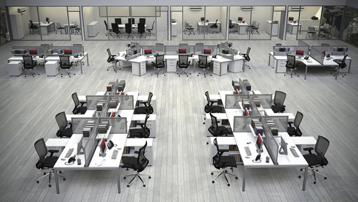 work-space-2