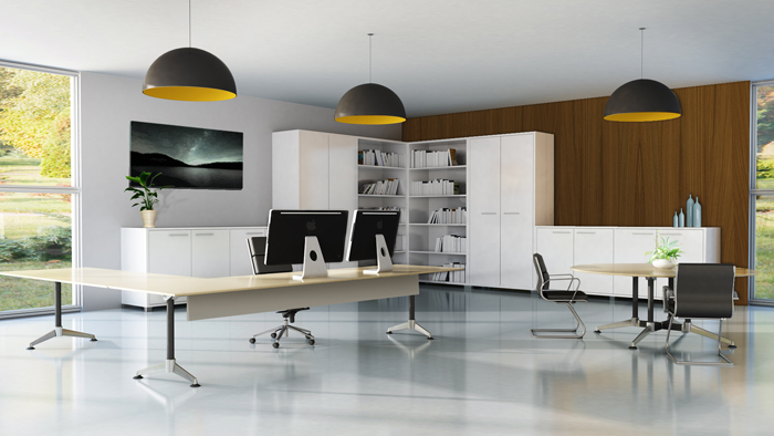 work-space-3